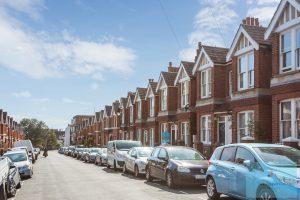 Tillstone Street, Brighton