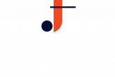 Jack Taggart & Co